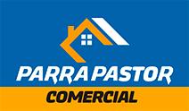 Comercial Parra Pastor